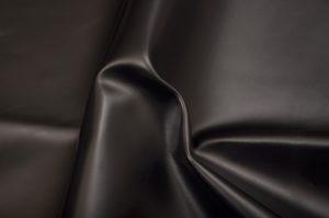 Orthopedic Leather