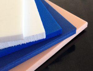 EVA (Ethylene Vinyl Acetate) foam